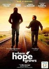 Where Hope Grows (Region 1 DVD)