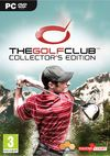 The Golf Club (PC)