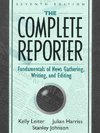 The Complete Reporter - Kelly Leiter (Paperback)