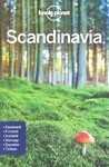 Lonely Planet Scandinavia - Lonely Planet (Paperback)