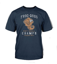 Star Wars - Frog-Dogs - T-Shirt  (XX-Large) - Cover