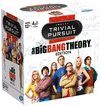 Trivial Pursuit - The Big Bang Theory Cover