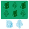 Star Wars Boba Fett silicone Ice tray Cover