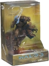 Halo Legendary Collection Arbit (Single Unit)