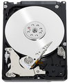 WD Black 500GB 2.5 inch SATA III Internal Hard Drive