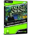 Tales of Sorrow: Strawsbrough Town (PC)