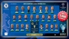 Soccerstarz Figure - Chelsea - Champions League Celebration Pack - 2012 - Ltd Edition