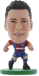 Soccerstarz Figure - Crystal Palace Joel Ward - Home Kit (2015 version)