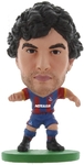 Soccerstarz Figure - Crystal Palace Mile Jedinak - Home Kit (2015 version)