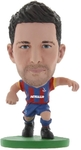 Soccerstarz Figure - Crystal Palace Scott Dann - Home Kit (2015 version)