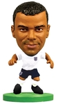 Soccerstarz Figure - England Ashley Cole