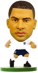 Soccerstarz Figure - England Glen Johnson