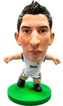 Soccerstarz Figure - Real Madrid Di Maria - Home Kit (2014 version) (Legend)