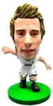 Soccerstarz Figure - Real Madrid Fabio Coentrao  - Home Kit (2015 version)
