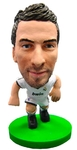 Soccerstarz Figure - Real Madrid Gonzalo Higuaín - Home Kit (2013 Kit)