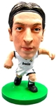 Soccerstarz Figure - Real Madrid Mesut Ozil - Home Kit (Eng/Asian) (2014 version) (Legend)