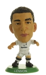 Soccerstarz Figure - Spurs Aaron Lennon - Home Kit (2015 version)