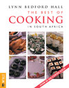 Best Of Cooking In SA - Lynn Bedford Hall