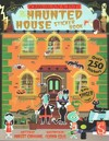 Haunted House - Margot Channing (Paperback)