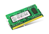 Transcend 2GB DDR3-1066 So-Dimm Memory
