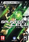 Splinter Cell (PC)