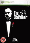 Godfather - The Game (Xbox 360)