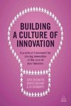 Building a Culture of Innovation - Cris Beswick (Paperback)