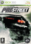 Need For Speed Prostreet (Classics) (Xbox 360)