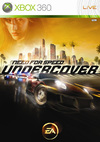 Need for Speed Undercover (Classics) (Xbox 360)
