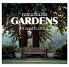 Remarkable Gardens of South Africa - Nini Bairnsfather-Cloete (Hardcover)