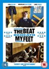 Beat Beneath My Feet (DVD)