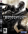 Terminator Salvation: The Videogame (US Import PS3)