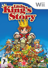 Little King's Story (Wii)