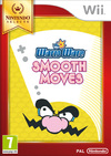 WarioWare: Smooth Moves (Wii)