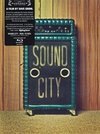 Sound City - Real to Reel (DVD)
