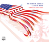 Barrymore Laurence Scherer - Story of American Classical Music (CD)