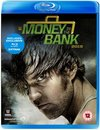 WWE: Money in the Bank 2015 (Blu-ray)