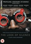 Look of Silence (DVD)