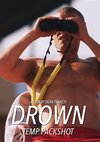 Drown (DVD)