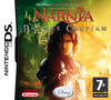 Chronicles of Narnia: Prince Caspian (NDS)