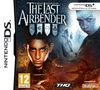 The Last Airbender (NDS)