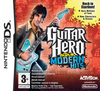 Guitar Hero: On Tour Modern Hits - Standalone Game (NDS)