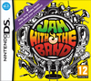 Jam with the Band (NDS)