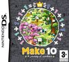 Make 10: A Journey Of Numbers (NDS)
