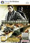 Ace Combat: Assault Horizon - Enhanced Edition (PC)