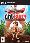 Ant Bully (PC)