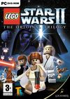 LEGO Star Wars II: Original Trilogy (PC)