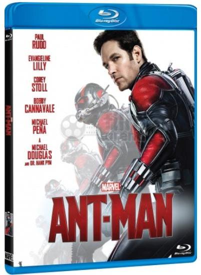 Ant Man Dvd Cover: Ant-Man (Blu-ray) - Movies & TV Online
