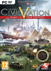 Civilization V (PC)