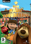 The Magic Roundabout (PC)